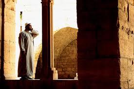 Syariat Adzan dalam Ajaran Islam