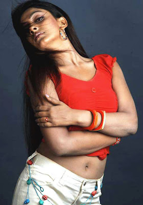 Spicy Actress Shiela Pictures