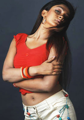 Spicy Actress Shiela Pic