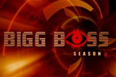 Bigg Boss to earn Big B Rs2.25 cr/episode