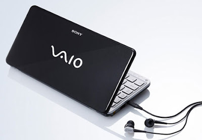 Sony VAIO P Series Best Price