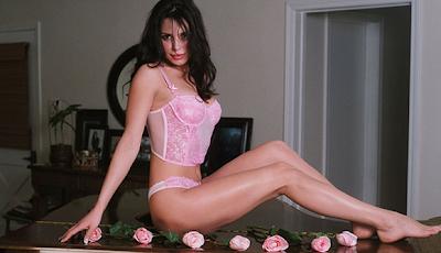 Mel Gibson Girlfriend Oksana Grigorieva Pregnant scandal pic