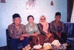 mereka berjasa dlm hidupku