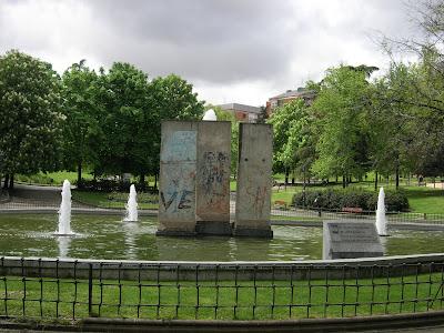 Ayuda idea para un trabajo foro actualidad vandal for Putas ciudad jardin