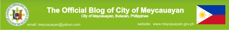 City of Meycauayan