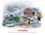 Turismo cultural: porta turismo