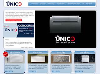 Markus directory condizionatore senza unita 39 esterna - Condizionatore senza unita esterna ...