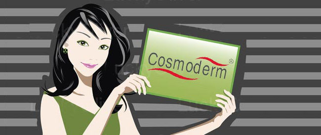 Cosmoderm