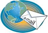 E-mail:  kimchilya4@yahoo.com
