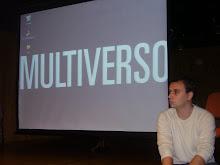 Multiverso:LOST