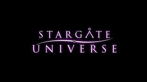 Watch Stargate Universe Episode 12 s01e12 Divided » Watch Videos Free Online Stream