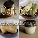 Ozark Scents Candle Co Blog