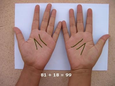 http://3.bp.blogspot.com/_EELWlS_z3Ys/SthbukHugWI/AAAAAAAAD0U/fNYTPyjH5d4/s400/tapak_tangan.jpg