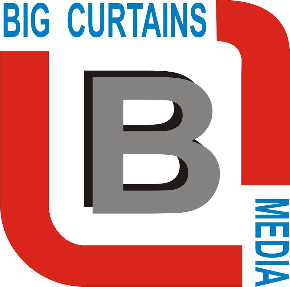 Big Curtains Media