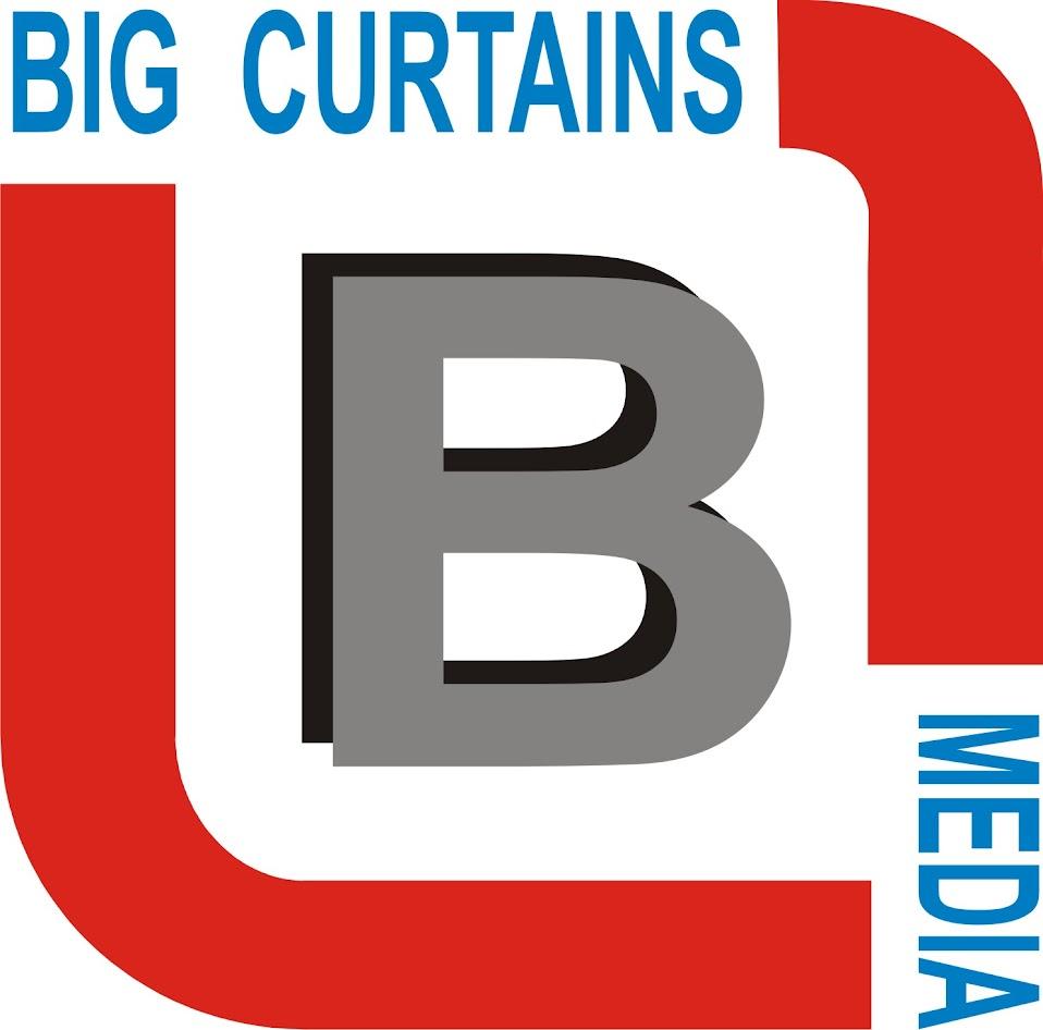 - logo+BCM