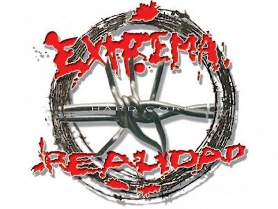 Extrema Realidad - Como no sentir Odio (2006) 8at11D.tmp