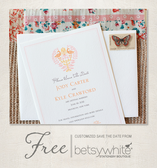 free downloadable save the date templates