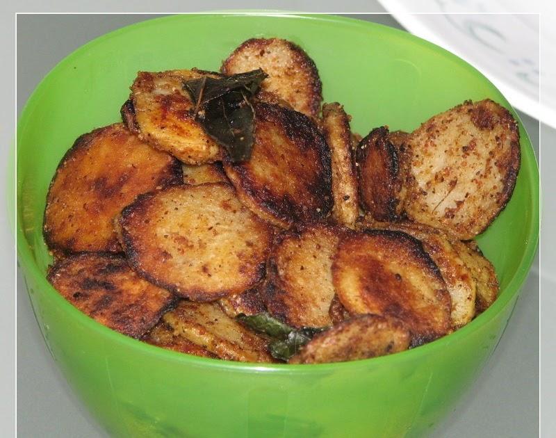 Taro Root Rice Cake Celery Lap Cheung