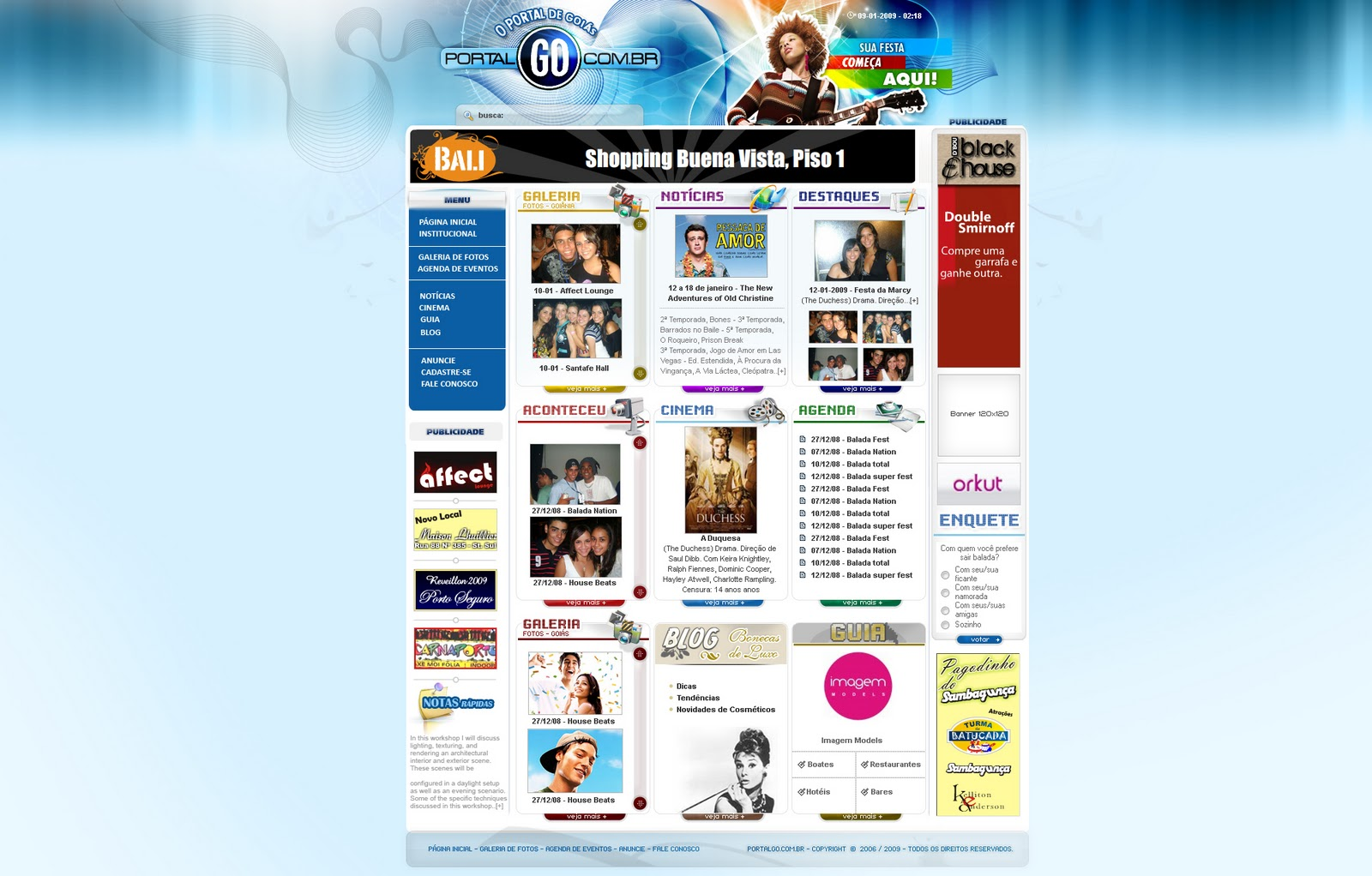 portal vs website Service portal is a compelling alternative to the content management system ( cms) with a refined user experience it does not duplicate cms.