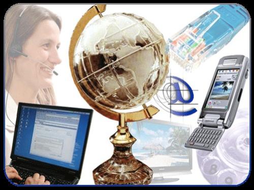 Sistemas de informacion gerencial beneficios de las for Todo tecnologia