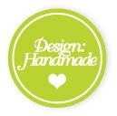 Design:Handmade