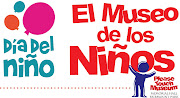 we celebrated el Día del Niño. I profile it here