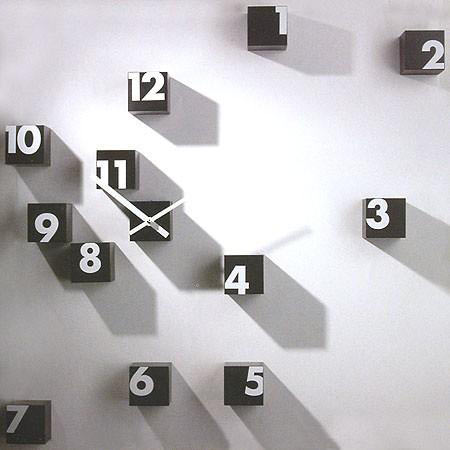 images of clocks time management images. A new look at time management