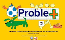 Problemas fáciles