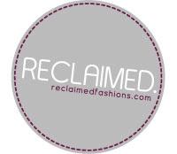Reclaimed Fashions