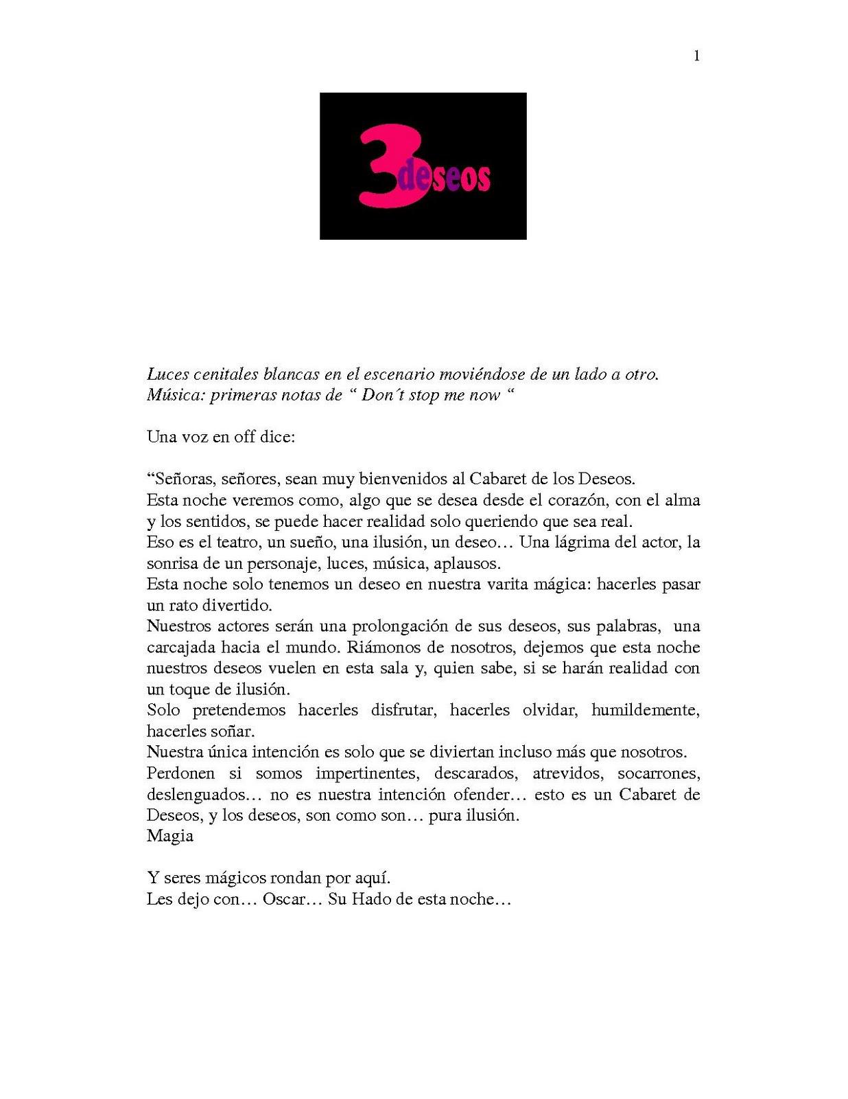 [Tres+Deseos+Portada+Libreto+1.jpg]