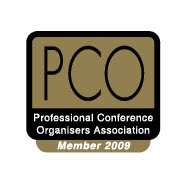 Professional Conference Organisers Association