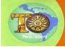 VIII Congreso Latinoamericano y I Congreso Peruano de Terapia Ocupacional en Lima