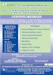 VII Jornada de Neuropediátria Hospital Pof. Dr. Juan P. Garrahan 26 de Junio  2009 de 8,30 a 17 hs.