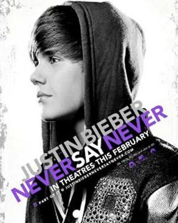 http://3.bp.blogspot.com/_EFWNErFYa6A/TLqjAFAGjJI/AAAAAAAACtM/ELii6EBe_yA/s1600/Justin+Bieber.jpg
