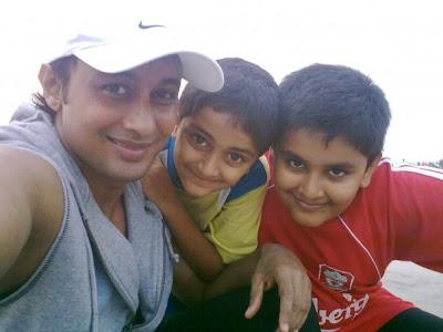 sanjay mitra and suparna anand video bokep ngentot