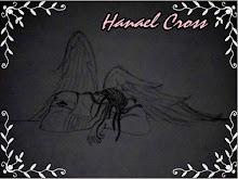 Hanael Cross