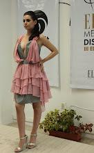 Concurso Elle México diseña