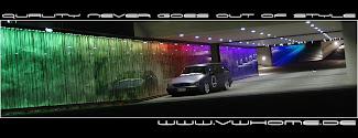 VW HOME.DE