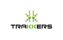 Team Trakkers