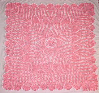 Baby Blanket Pattern Knit | eBay - Electronics, Cars, Fashion