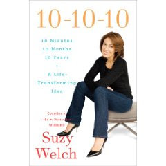 10 10 10…A Book You NEED to Read