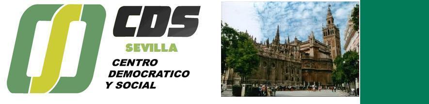 CDS Sevilla