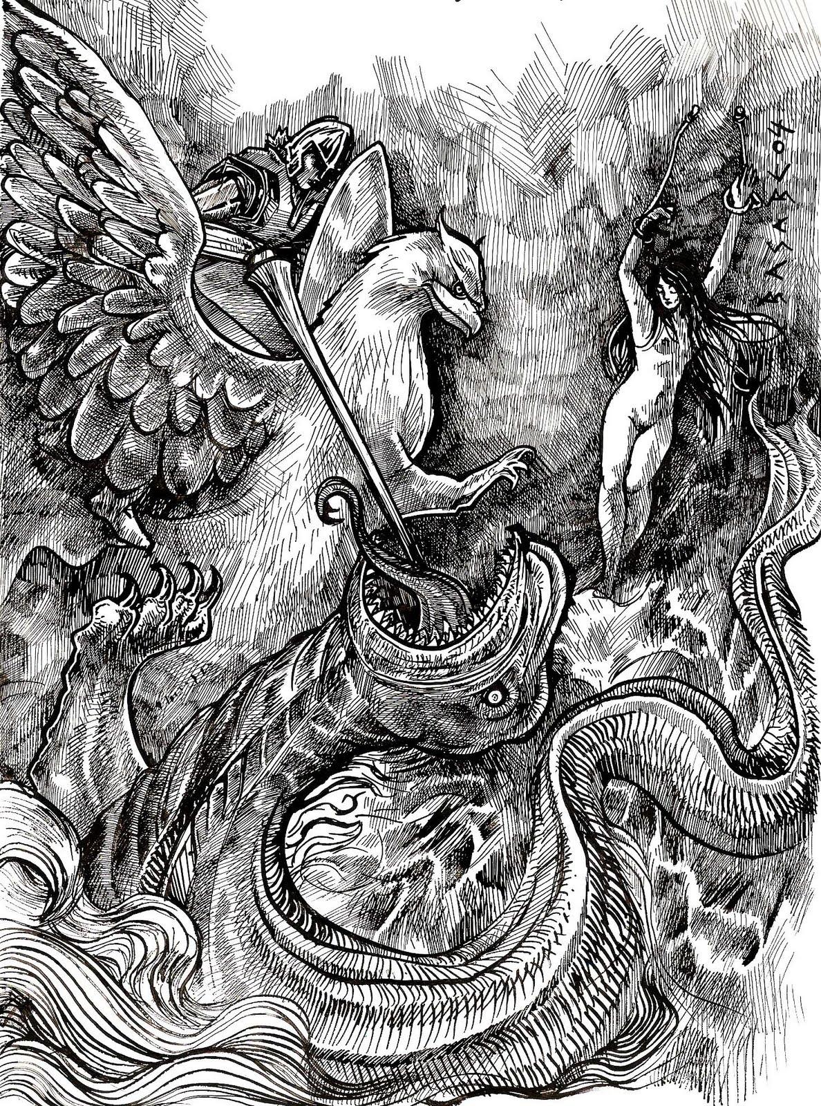 Dibujos Animados Satanicos Dibujos Satanicos Holidays Oo
