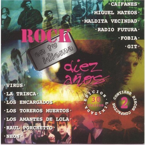 51lFL7uXtML. SS500 %5B1%5D descarga gratis 10 AÑOS DE ROCK EN TU IDIOMA 6 CDS