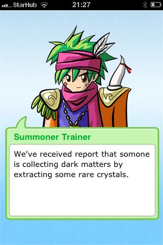 pocket summoners cheats