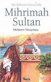 Has Bahçenin Gonca Gülü / Muhterm yüceyılmaz/ Nesil Yayınları