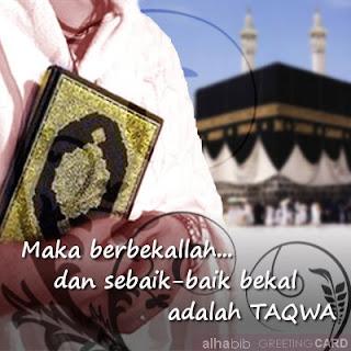 Agama Hikmah al Quran Bani Israel umat sombong tak pernah berpuas hati