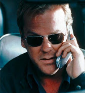 a friendly word from tv's jack bauer