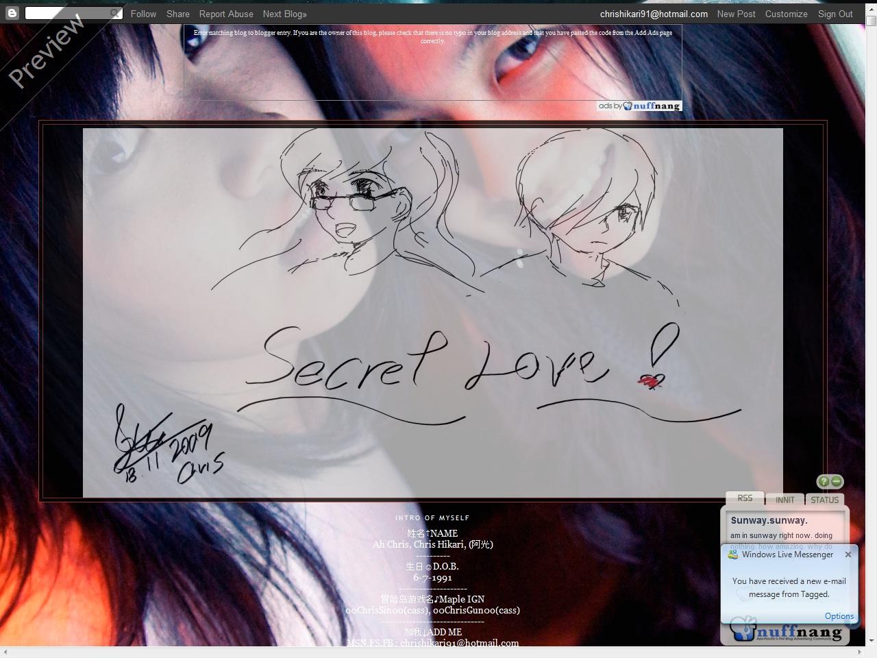 http://3.bp.blogspot.com/_EGL64wu-x8k/S9nKlhw5hiI/AAAAAAAAAn4/o_cHxCQaH38/s1600/wall1.jpg