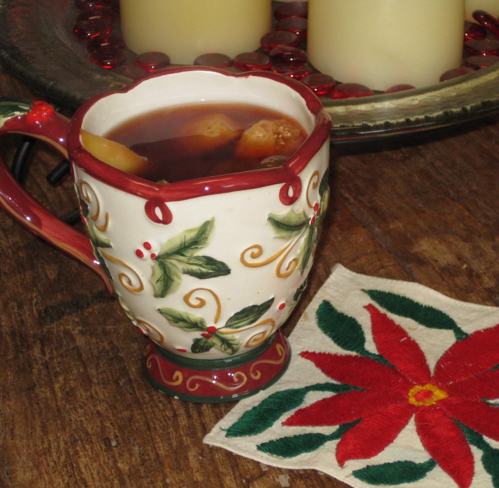 Mexican christmas food - Mexican Christmas Food 54